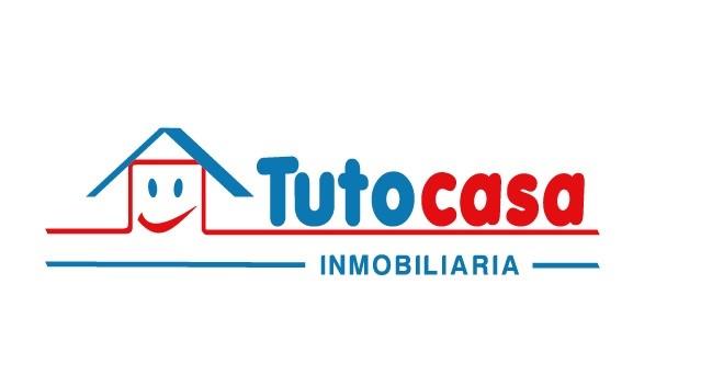 www.tutocasa.com